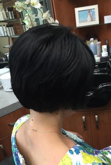 crop-haircut2-m2-salon-morrisville-nc