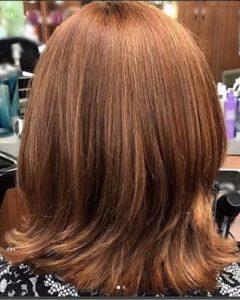 red-hair-color-m2-salon-morrisville-nc