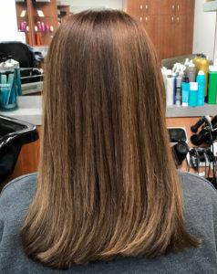 fall-brunette-color-m2-salon-morrisville-nc-final