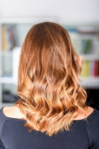 honey-balayage-highlights-m2-salon-morrisville-nc-1
