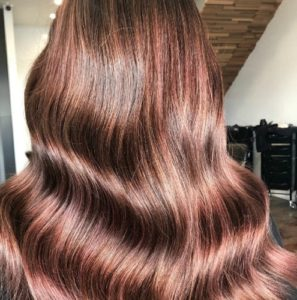 rose-brown-hair-m2-salon-morrisville-nc