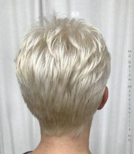 pixie-haircut-m2-salon-morrisville-nc