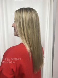 blond-highlights-m2salon-morrisville-nc-2