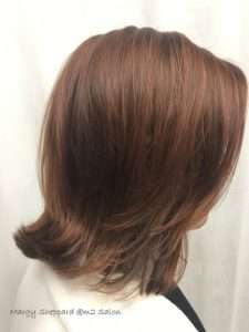 autumn-copper-haircolor-m2-salon