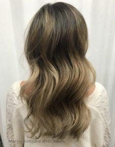 blond-balayage-m2-salon-morrisville-nc