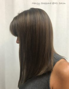 calura-color-brunette-hair-color-m2-salon-morrisville-nc