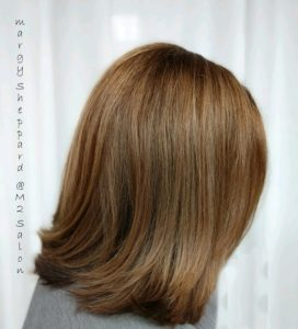 colura-color-m2-salon-morrisville-nc-website