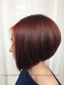 crimson-hair-color-m2-salon-margy-sheppard
