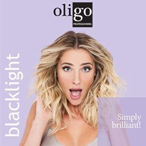 oligo-professional-products-m2-salon-morrisville-nc-1