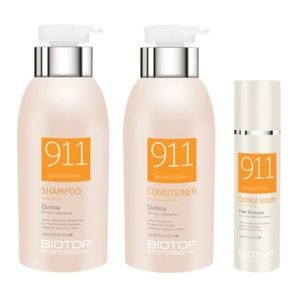 quinoa-911-professional-hair-products-m2-salon-morrisville-nc