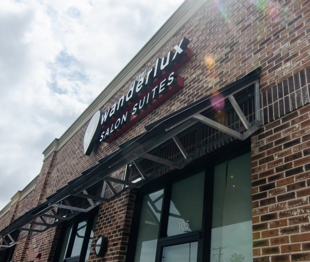 m2-salon-durham-nc-at-wanderlux