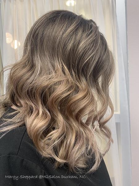 balayage-hair-painting-durham-nc-salon-01-09-21