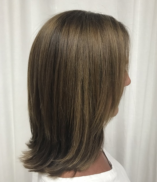 keratin-smoothing-treatment-m2-salon-durham-nc