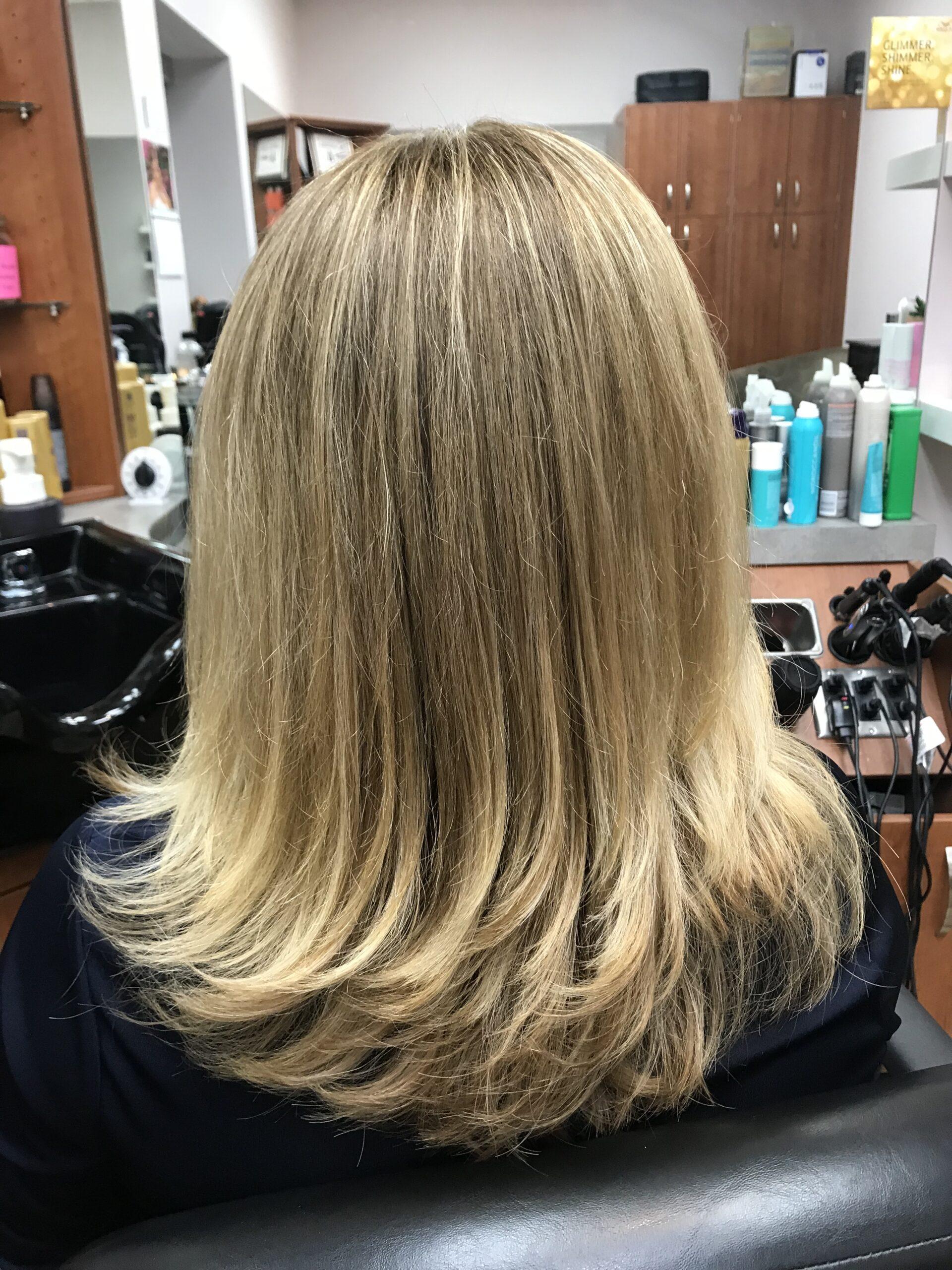 spring-hair-ideas-m2-salon-durham-nc