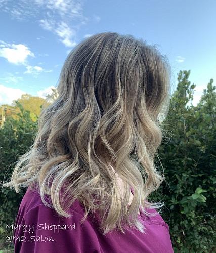 foiliage-hair-durham-hair-salon-website