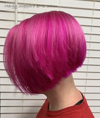 funk-hue-pink-hair-m2-salon-durham-nc-website